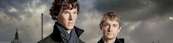 Benedict Cumberbatch : le nouveau méchant de Star Trek 2