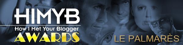 HIMYB Awards : le palmarès !